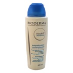 Bioderma Node P Anti-Dandruff Regulating Shampoo