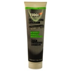Fudge Cool Mint Purify Conditioner Conditioner