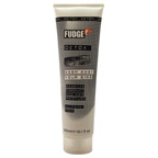 Fudge Detox Deep Cleanser Cleanser