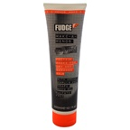 Fudge Make-A-Mends Shampoo Shampoo