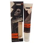 Fudge Raise The Roots Cream & Gel