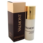 Valmont Regenerating Cleanser Shampoo