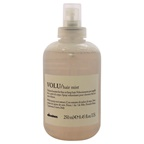 Davines Volu Volume Booster Hair Mist
