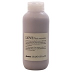 Davines Love Lovely Taming Hair Smoother