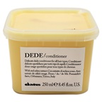 Davines Dede Delicate Daily Conditioner