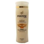 Pantene Pro-V 2 in 1 Daily Moisture Renewal Shampoo & Conditioner