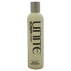 Unite Blow & Set Lotion Sculpting