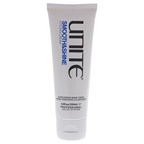 Unite Smooth & Shine Styling Cream