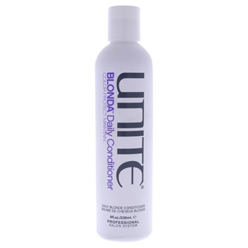 Unite Blonda Condition Toning Conditioner