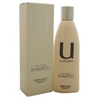 Unite U Luxury Shampoo