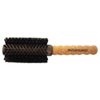 Brazilian Blowout Brazilian Blowout Boars Bristle Hair Brush Comb