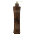 Brazilian Blowout Professional Split End Correction Treatment