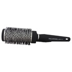 Paul Mitchell Express Ion Round L Hair Brush