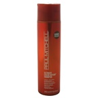 Paul Mitchell Ultimate Color Repair Shampoo Shampoo