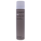Living Proof No Frizz Humidity Shield Hairspray