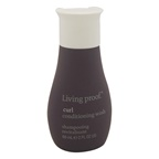 Living Proof Curl Conditioning Wash Conditioner
