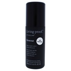 Living Proof Blowout Styling  Finishing Spray Hairspray