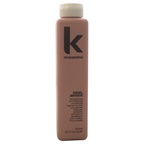 Kevin.Murphy Angel.Masque Treatment