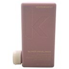 Kevin.Murphy Blonde.Angel.Wash Shampoo