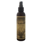 Chaz Dean Wen Sweet Almond Mint Replenishing Treatment Mist
