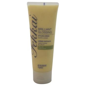 frederic fekkai glossing cream