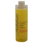 Frederic Fekkai Full Blown Volume Shampoo Shampoo
