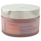 Frederic Fekkai Technician Color Care Luxe Color Masque Mask