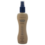 BioSilk Hydrating Therapy Pure Moisture Leave In Spray Hairspray