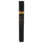 Oribe Airbrush Root Touch-Up Spray - Blonde
