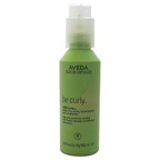Aveda Be Curly Style-Prep Treatment