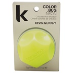Kevin.Murphy Color.Bug - Neon Hair Color