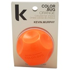 Kevin Murphy Color.Bug - Orange Hair Color