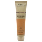 Aveda Color Conserve Daily Color Protect Treatment