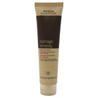 Aveda Damage Remedy Daily Hair Repair Treatment