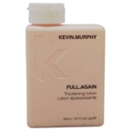 Kevin.Murphy Full.Again Lotion