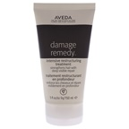 Aveda Damage Remedy Intensive Restructuring Treatment Treatment