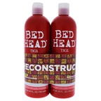 Tigi Bed Head Urban Antidotes Resurrection Kit 25.36 oz Shampoo, 25.36 oz Conditioner