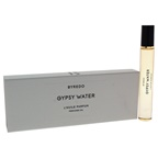 Byredo Gypsy Water Parfum Oil Rollerball (Mini)