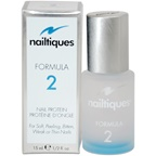 Nailtiques Nailtiques Nail Protein Formula 2 Treatment