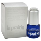 La Prairie Essence of Skin Caviar Eye Complex with Caviar Extracts Eye Complex