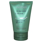 Alba Botanica Sea Algae Enzyme Facial Scrub