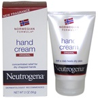 Neutrogena Hand Cream Original