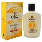 Olay Olay Complete All Day UV Moisturizer SPF 15