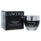Lancome Genifique Repair Youth Activating Night Cream Cream