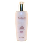 Laila Ali Daily Exfoliating Facial Wash