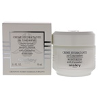 Sisley Botanical Fluid Moisturizer With Cucumber (Jar) Fluid Moisturizer