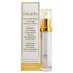 Sisley Radiance Anti-Aging Concentrate Creme