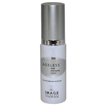 Image Ageless Total Anti Aging Serum with Stem Cell Technology