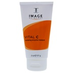 Image Vital C Hydrating Enzyme Masque Mask