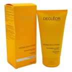 Decleor Aroma Solutions Energising Gel for Face and Body